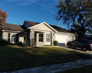 495 Holbrook Circle, Lake Mary image
