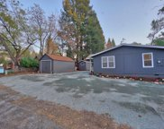 24350  Racetrack Street, Foresthill image