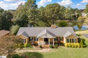 114 Dolphin Drive, Spartanburg image
