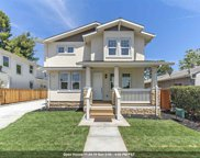 736 N P St, Livermore image