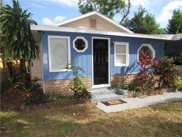 826 Hall Street, Clearwater image