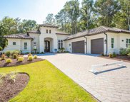 2125 Macerata Loop, Myrtle Beach image