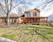 1120 Turnberry Drive, Knoxville image