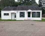 6077 Branch Hill-Guinea  Pike, Milford image