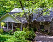 906 Holiday Shores Road, Scottsboro image
