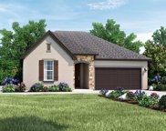 1368 Bristol Oaks Way, Orlando image
