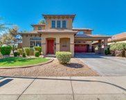 8318 W Gross Avenue, Tolleson image