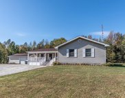 2899 Old Michigan Rd  Road, Holton image