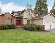19616 109th Place NE, Bothell image