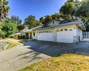 1623  Lakehills Drive, El Dorado Hills image