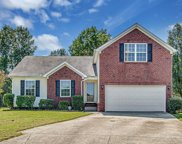 1417 Chesterbrook Ct, Antioch image
