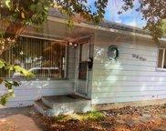 2145 Darrow  Avenue, Klamath Falls image