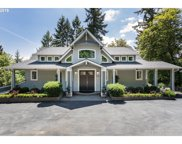 31772 SW CALLAHAN  RD, Scappoose image