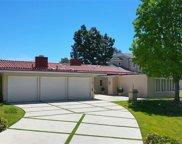 18     Pinehurst Lane, Newport Beach image