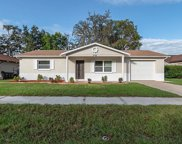 5135 River Point Court, New Port Richey image