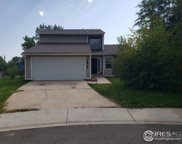 3412 Justice Ct, Fort Collins image