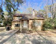 224 S Woodland Drive, Southern Shores image