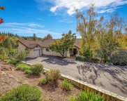 15245  Lower Colfax Road, Grass Valley image