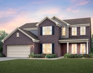 4020 Danes Drive, Spring Hill image