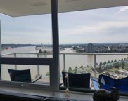 988 Quayside Drive Unit 2102, New Westminster image