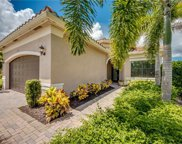 11528 Summerview  Way, Fort Myers image