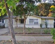3513 Avenue D, Fort Worth image
