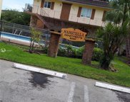 9200 Nw 38th Dr Unit #6, Coral Springs image