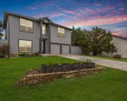 14710 Great Eagle Trl, Austin image
