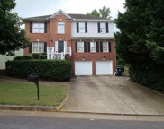 1879 Shiloh Valley Way, Kennesaw image