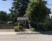 320 S Fourth Ave, Sandpoint image