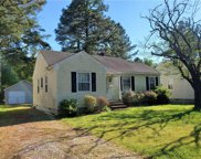 411 W Constance Road, Central Suffolk image