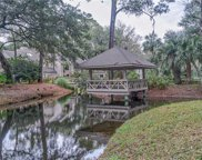 101 Lighthouse  Road Unit 2232, Hilton Head Island image
