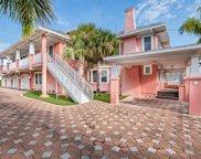 417 N Wild Olive Avenue, Daytona Beach image