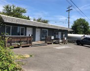 10807 Myers Wy S, Burien image