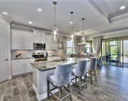 16436 Aberdeen Way, Naples image
