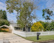 2294 Saint Swithin Lane, Melbourne image