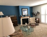 12400 Montecito Unit #208, Seal Beach image