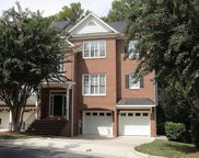 113 Lions Gate Drive, Cary image