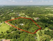 14 Windsong Lane, Friendswood image