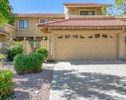 11011 N 92nd Street Unit #1020, Scottsdale image
