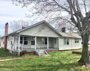 512 Friendship Cross Street, North Wilkesboro image