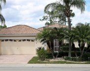 2461 Palo Duro BLVD, North Fort Myers image
