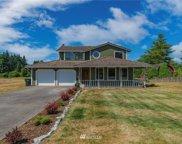 4103 151st Street E, Tacoma image