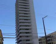 1325 Wilder Avenue Unit Makai 12, Honolulu image