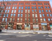 225 W Huron Street Unit #404, Chicago image