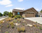 8716  W. Wing Drive, Elk Grove image