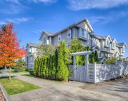 3760 Dominion Street Unit 103, Burnaby image