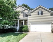 15134  Rothesay Drive, Charlotte image