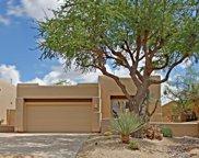 9640 E Sidewinder Trail, Scottsdale image