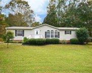 518 Ashford Oak Way, Simpsonville image
